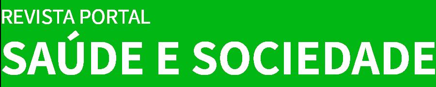 Revista Portal: Saúde e Sociedade